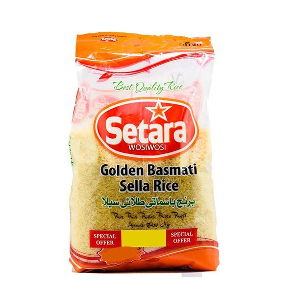 Setera-Golden-Sella-Basmati