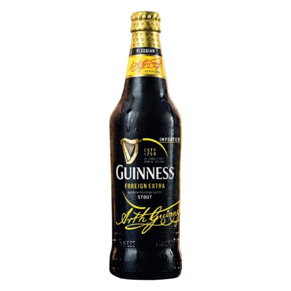 guinness-nigerian-600ml