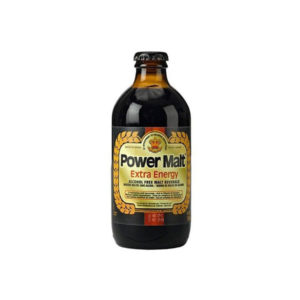 power-malt