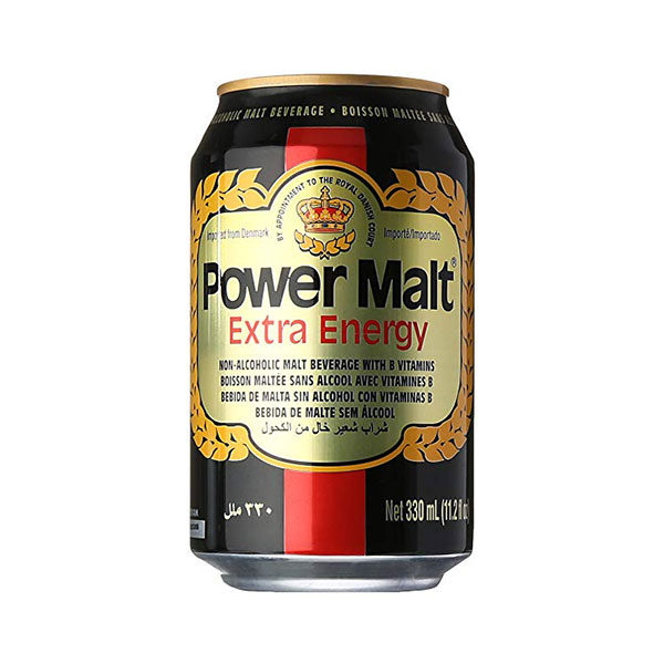 power-malt-can