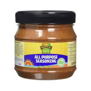 wosiwosi-TS-All-purpose seasoning